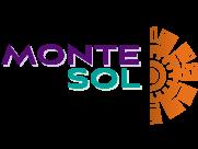 MONTE SOL Apartamentos – Club
