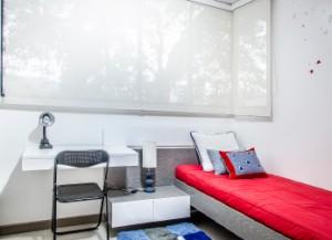 MONTE SOL Apartamentos - Club